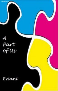 A Part of Us - Eviant