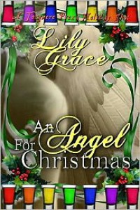 An Angel for Christmas - Lily Grace