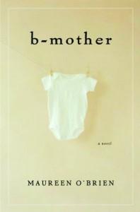 B-Mother - Maureen O'Brien