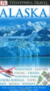 Alaska - Deanna Swaney