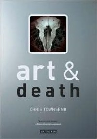 Art and Death - Chris Townsend