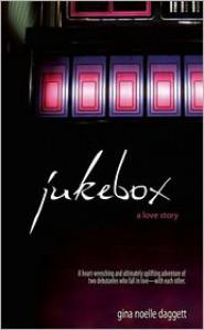 Jukebox - Gina Noelle Daggett