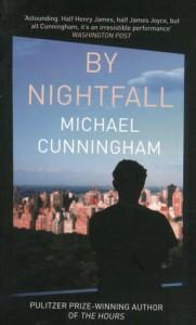 By Nightfall - Michael Cunningham