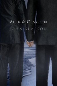 Alex & Clayton - John Simpson