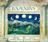 Ramadan - Suhaib Hamid Ghazi, Omar Rauuan
