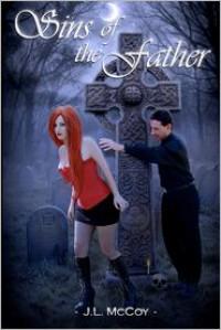 Sins of the Father - J.L. McCoy