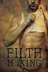 Filth - M. King