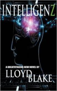 Intelligenz - Lloyd Blake