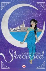 Starcursed - Nandini Bajpai