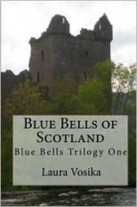 Blue Bells of Scotland - Laura Vosika