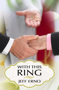 With This Ring - Jeff Erno