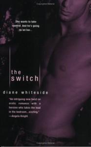 The Switch - Diane Whiteside