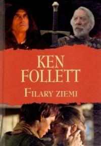 Filary ziemi - Ken Follett