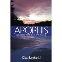Apophis - Eliza Lentzski