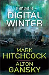 Digital Winter - Mark Hitchcock,  Alton Gansky
