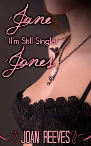 Jane (I'm Still Single) Jones - Joan Reeves