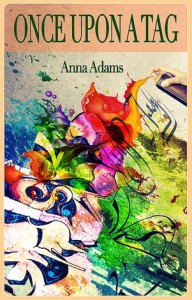 Once Upon a Tag - Anna  Adams