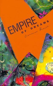 Empire of Dreams - Giannina Braschi, Tess O`Dwyer