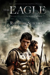 The Eagle (The Dolphin Ring Cycle #1) - Rosemary Sutcliff
