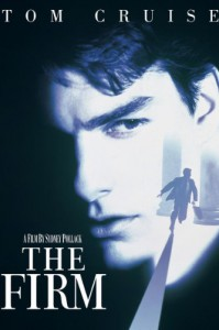 The Firm -