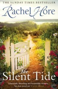 The Silent Tide - Rachel Hore
