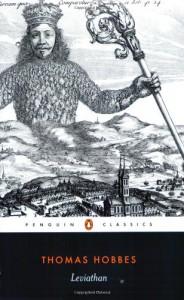 Leviathan - Thomas Hobbes, C.B. MacPherson