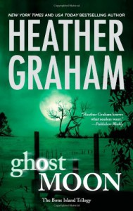 Ghost Moon - Heather Graham