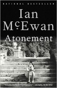 Atonement -