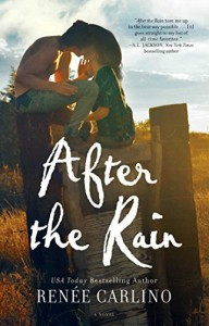 After the Rain - Renée Carlino