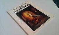 The Fantastic Art of Frank Frazetta - Frank Frazetta