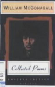 Collected Poems - William McGonagall