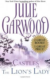 Castles/The Lion's Lady - Julie Garwood