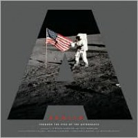 Apollo: Through the Eyes of the Astronauts - Robert Jacobs, Stephen Hawking, Lucy Hawking, Michael Cabbage