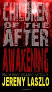 Awakening - Jeremy Laszlo