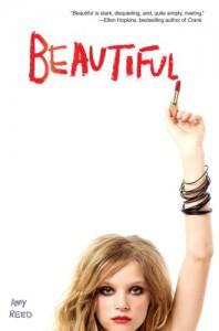 Beautiful - Amy Reed