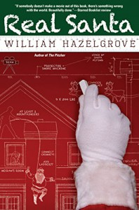 Real Santa - William Hazelgrove