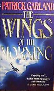 The Wings of the Morning - Patrick Garland