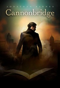 Cannonbridge - Jonathan Barnes