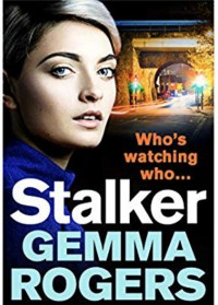 Stalker - Gemma Rogers