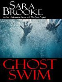 Ghost Swim - Sara Brooke