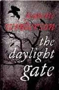 The Daylight Gate - Jeanette Winterson