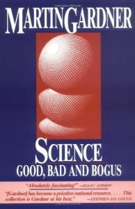 Science - Martin Gardner