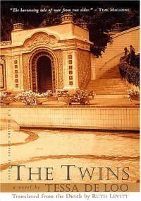 The Twins - Tessa de Loo