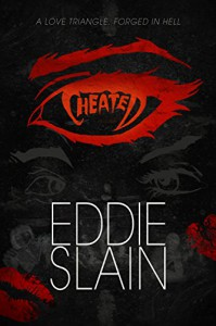 Cheated - Eddie Slain