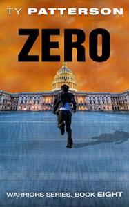 Zero - Ty Patterson