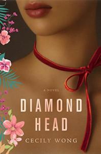 Diamond Head - Cecily Wong