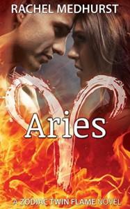 Aries - Rachel Medhurst