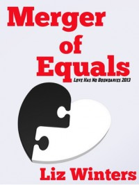 Merger of Equals - Liz Winters