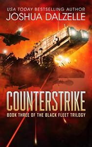 Counterstrike - Joshua Dalzelle
