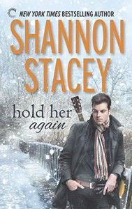 Hold Her Again - Shannon Stacey